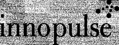 opiniones Innopulse Asesores Tecnologicos