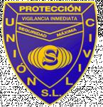 Logo UNION PROTECCION CIVIL