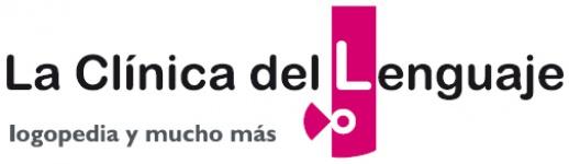 Logo Clinica Del Lenguaje