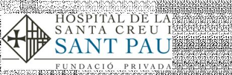 opiniones Fundació Gestió Sanitària Hosp. Sant Pau