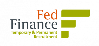 opiniones Fed Finance