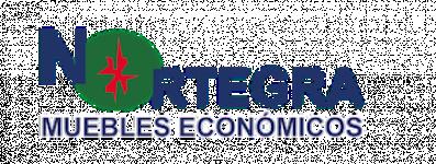 opiniones Distribucion Comercial Nortegra