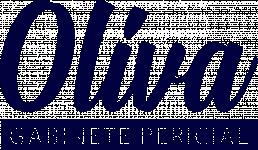 Logo Gabinete Pericial Oliva