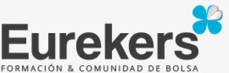 opiniones Barcelona SAE, Inc