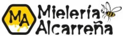 opiniones Mieleria Alcarreña