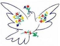 Logo RESIDENCIA AVE MARIA
