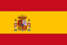 Logo NORTEMPO ISLAS CANARIAS