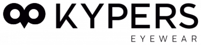 Logo Kypers Eyewear
