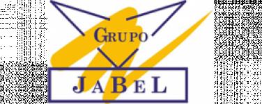 opiniones GRUPO JABEL