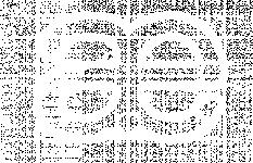 Logo Comunicacion Punto Identidad