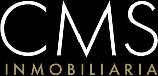 opiniones CMS INMOBILIARIA