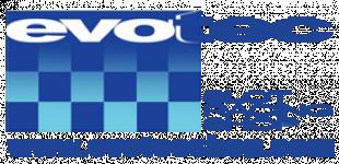 opiniones Evotec Shop