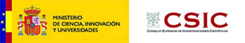 Logo Cesif Consultoria