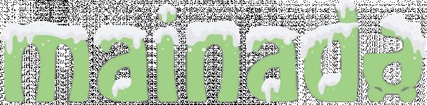 Logo Mainada Kids