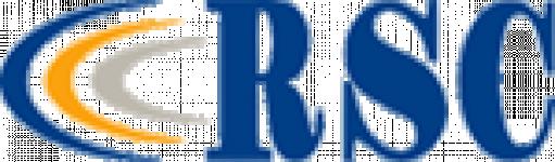 Logo RIOS SUPPLY CHAIN