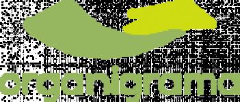 Logo Organigrama