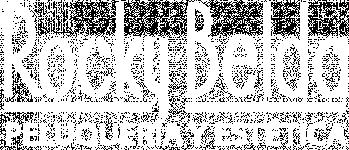Logo Rocky Belda Peluqueros