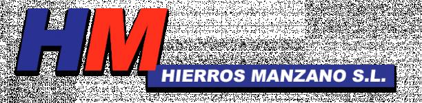opiniones Hierros Manzano