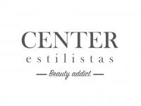 opiniones Center Estilistas