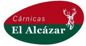 opiniones Cárnicas El Alcázar