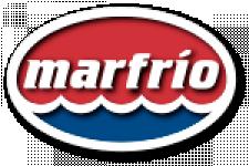 Logo Marfrio