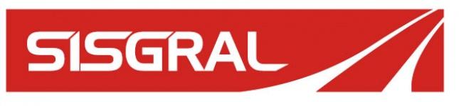 Logo Sistemas Integrales De Reparacion Y Mantenimiento