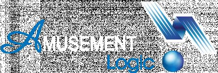 Logo AMUSEMENT LOGIC