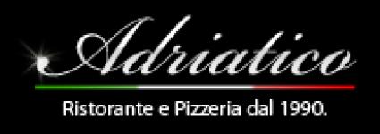 opiniones Inversiones Comerciales Italianas