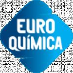 opiniones Euroquimica