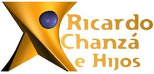 opiniones Ricardo Chanza E Hijos