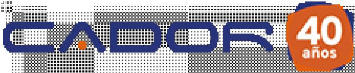 Logo Facilitec
