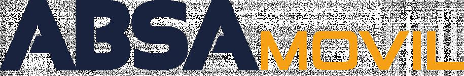 Logo ABSA MOVIL