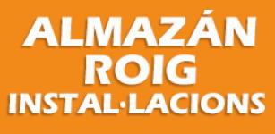 opiniones Almazan Roig Instal Lacions