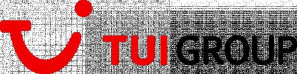 Logo TUI Destination Experiences