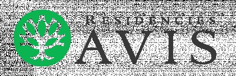 opiniones RESIDENCIES AVIS - ALELLA MAR
