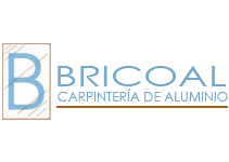 Logo Bricoal