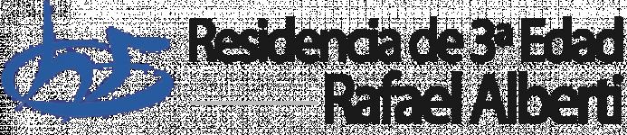 opiniones RESIDENCIA RAFAEL ALBERTI