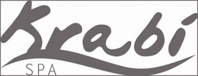 Logo Paradise Hotels & Resorts