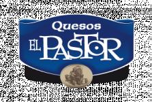 Quesos El Pastor-hijos De Salvador Sociedad Anonima.