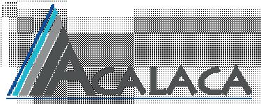 Logo ACALACA SELECCION E.T.T.