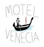opiniones Motel Venecia