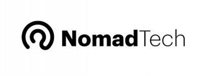 Nomad Technologies SL (Nomadtech)