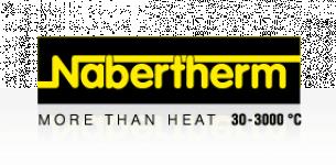 opiniones NABERTHERM IBERICA