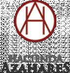 opiniones Hacienda azahares