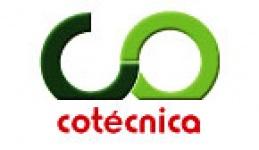 opiniones Cotecnica S.c.c.l.