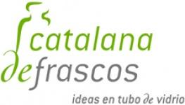 opiniones Catalana De Frascos