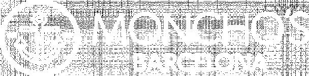 Logo Moncho's House