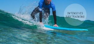 opiniones Surf Institute