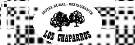 opiniones Meson Rural Los Chaparros