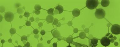 Logo Crystal Pharma